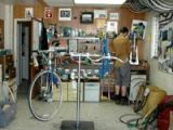 Bike Church: Oficinas comunitárias de bicicleta